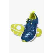 Puma Evader Xt Graphic Wn S Blue Coral Running Shoes(Blue)