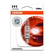 Osram Original H1 1db - 64150-01B autós izzó