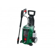 Aparat de spalat cu presiune Universal Aquatak 125, 1500 W, 360 l/h, Bosch