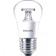 Philips CorePro Ledlamp L8.7cm diameter: 4.5cm Wit 50767400