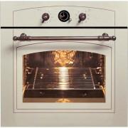 Cuptor incorporabil Hansa BOEW68120090, grill, rotisor, Clasa A
