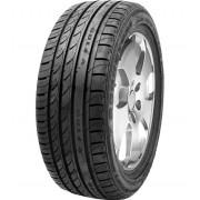 Anvelope Imperial Eco Sport F105 245/35R20 95W Vara