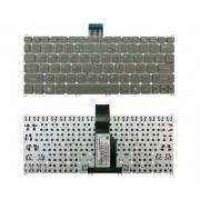 Tastatura laptop Acer Aspire S3-951