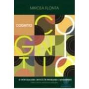 Cognitio - Mircea Flonta