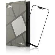 Tempered Glass Protector ASUS Zenfone Max Pro ZB602KL készülékhez fekete