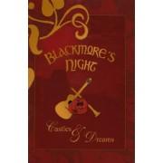 Blackmore's Night - Castles & Dreams [2 DVDs] - Preis vom 11.08.2020 04:46:55 h