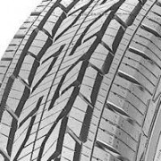 Continental ContiCrossContact LX 2 (235/55 R17 99V)