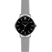 Emily Westwood Crace Silver Mesh Watch ECH-2514