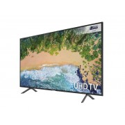 Samsung UE49NU7100 49 Inch 4K Ultra HD Certified HDR Smart TV