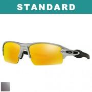 Oakley Standard Flak 2.0 Golf Sunglasses【ゴルフ ゴルフウェア>サングラス(Oakley)】