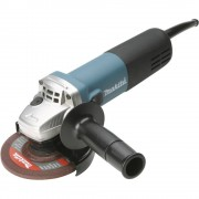 Kutna brusilica 125 mm 840 W Makita 9558HNRG 9558HNRG