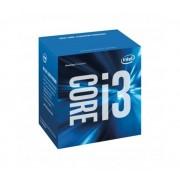 Core i3-6300