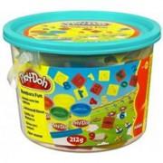 Pd Mini Bucket Asst