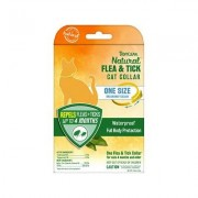 TropiClean Flea & Tick Repellent Collar for Cats