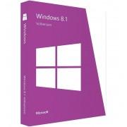 Windows 8.1 Home