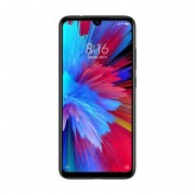 Xiaomi Redmi Note 7 64GB - Negro