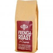 Crema French Roast 450 g