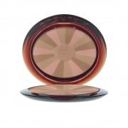 Guerlain TERRACOTTA LIGHT poudre bronzante légère #00-clair rosé 10 g