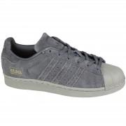 Pantofi sport unisex adidas Originals Superstar BZ0216