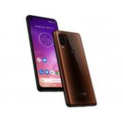 Motorola Smartphone MOTOROLA One Vision (6.3'' - 4 GB - 128 GB - Bronce)