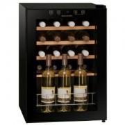 0201120127 - Hladnjak za vino Dunavox DX-20.62KF