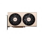 Placa video MSI Radeon RX 5700 XT EVOKE OC, 8GB, GDDR6, 256-bit