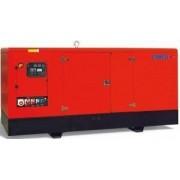 Generator de curent ESE 510 VW/AS