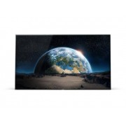 Sony KD-65A1 OLED-TV + beugel