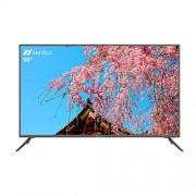 SANSUI smx50p28sm Televisor Led Smart TV, Full HD, 50 Pulgadas