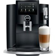 Jura S80 volautomaat koffiemachine