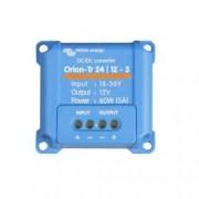 Convertor DC-DC de curent baterii sisteme solare Orion-Tr 2412-10 120W Victron