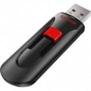 SANDISK USB SDCZ60-064G-B35 64Gb