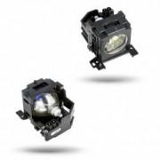 Lampa Videoproiector Hitachi CP-HX2075A LZHI-EDX10