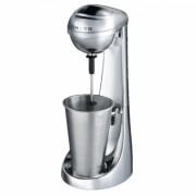 Машина за фрапе и напитки Singer SDM 100 CH