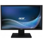 """Acer V226HQLBbd LED Монитор 19,5"""""""