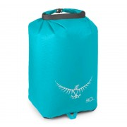 Водоустойчив сак Osprey Drysack 30l blue