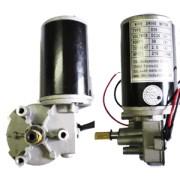 Grup motoreductor 24V/45W (CC)