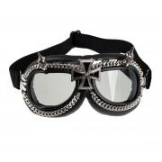 brýle ZOELIBAT - 97436841.008