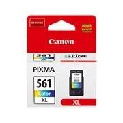 Canon CL-561XL tinteiro cor XL