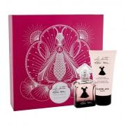 Guerlain La Petite Robe Noire confezione regalo Eau de Parfum 30 ml + lozione per il corpo 75 ml da donna