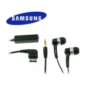 Samsung AAEP433 + AARM051CBECSTD headset