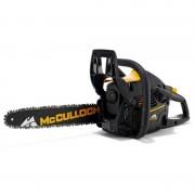 Бензинов верижен трион McCulloch CS380, 1400W, 35-40см