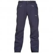 Pantaloni de ski Bergans Oppdal Insulated - Navy