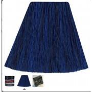 boja za kosu MANIC PANIC - Classic - After Ponoć Plavo