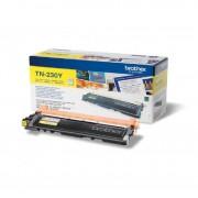 Brother TN-230Y geel