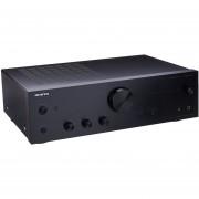 Amplificador Onkyo A-9050 Estereo Integrado Sonido - Negro