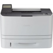 Štampač Laser A4 Canon LBP-252DW, 600x600, 30ppm, USB, WIFI