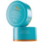 Moroccanoil Molding Cream 100ml