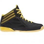 Adidas Детски Баскетболни Обувки NXT LVL SPD 2 K C75838