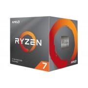 AMD Ryzen 7 3800X 8C/16T procesor (4.5GHz,36MB,105W,AM4), bez hladnjaka
